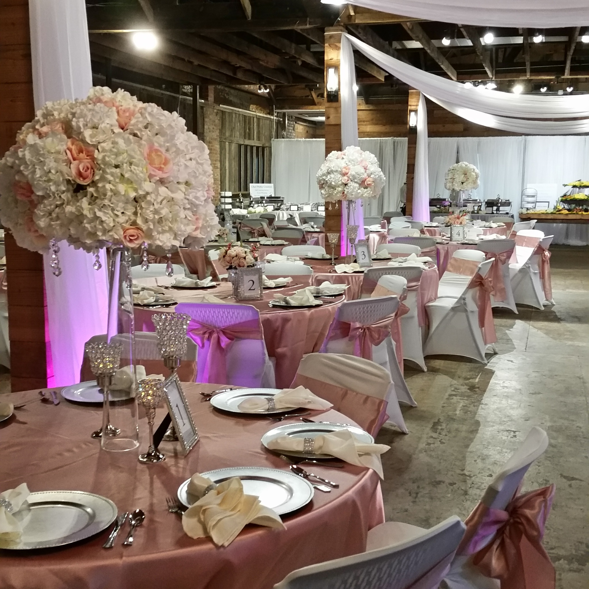 pink-tablescape.jpg