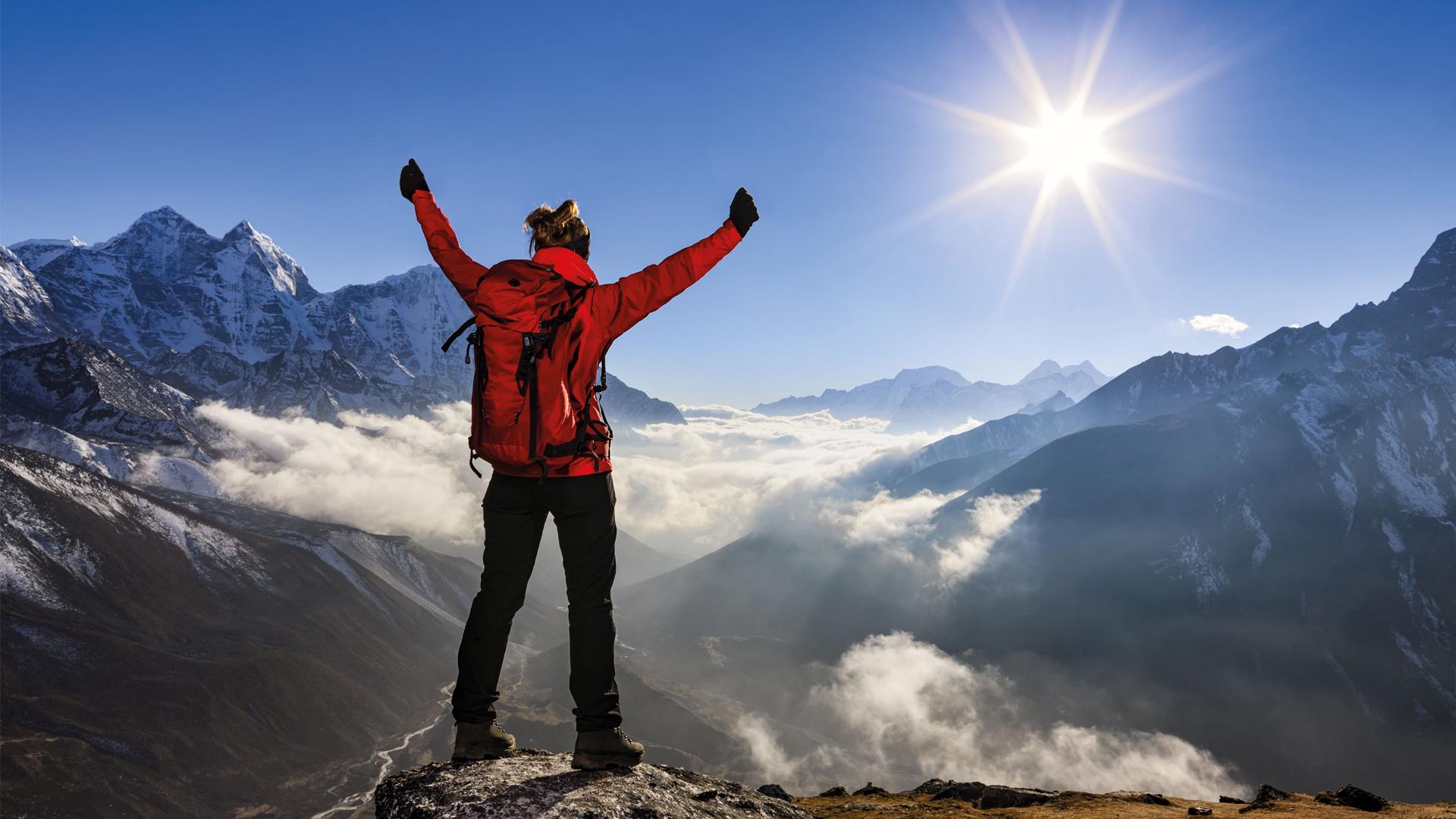 hiker-looking-at-the-himalayas.jpg