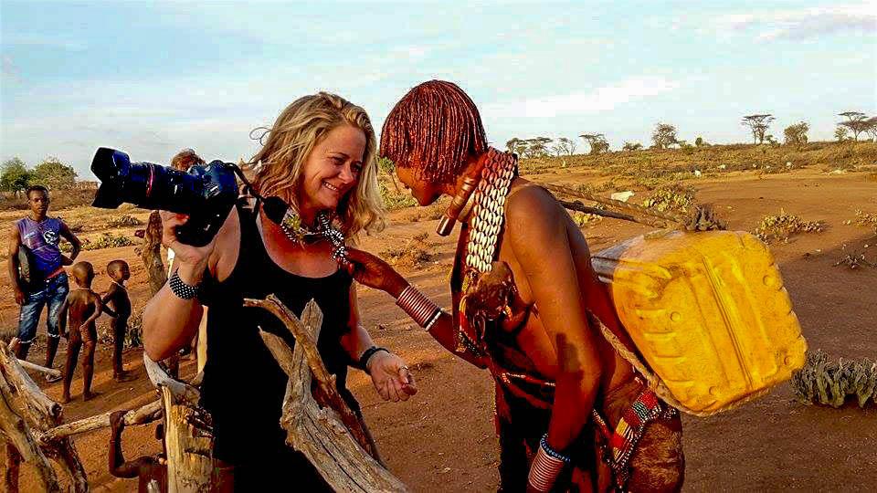 Gallo Ethiopia.jpg