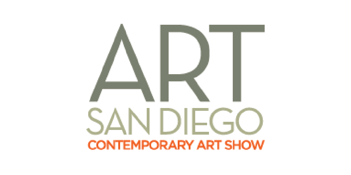 ASD-Logo3.png