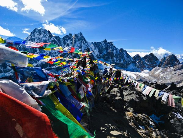 adventure-travel-in-nepal.jpg