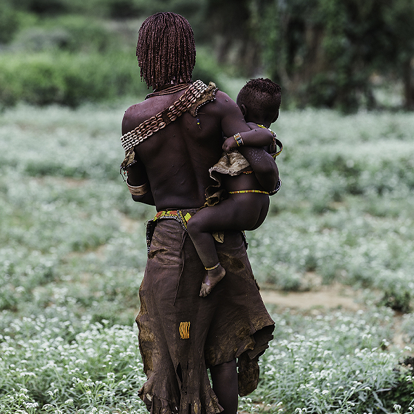 woman-and-child.jpg