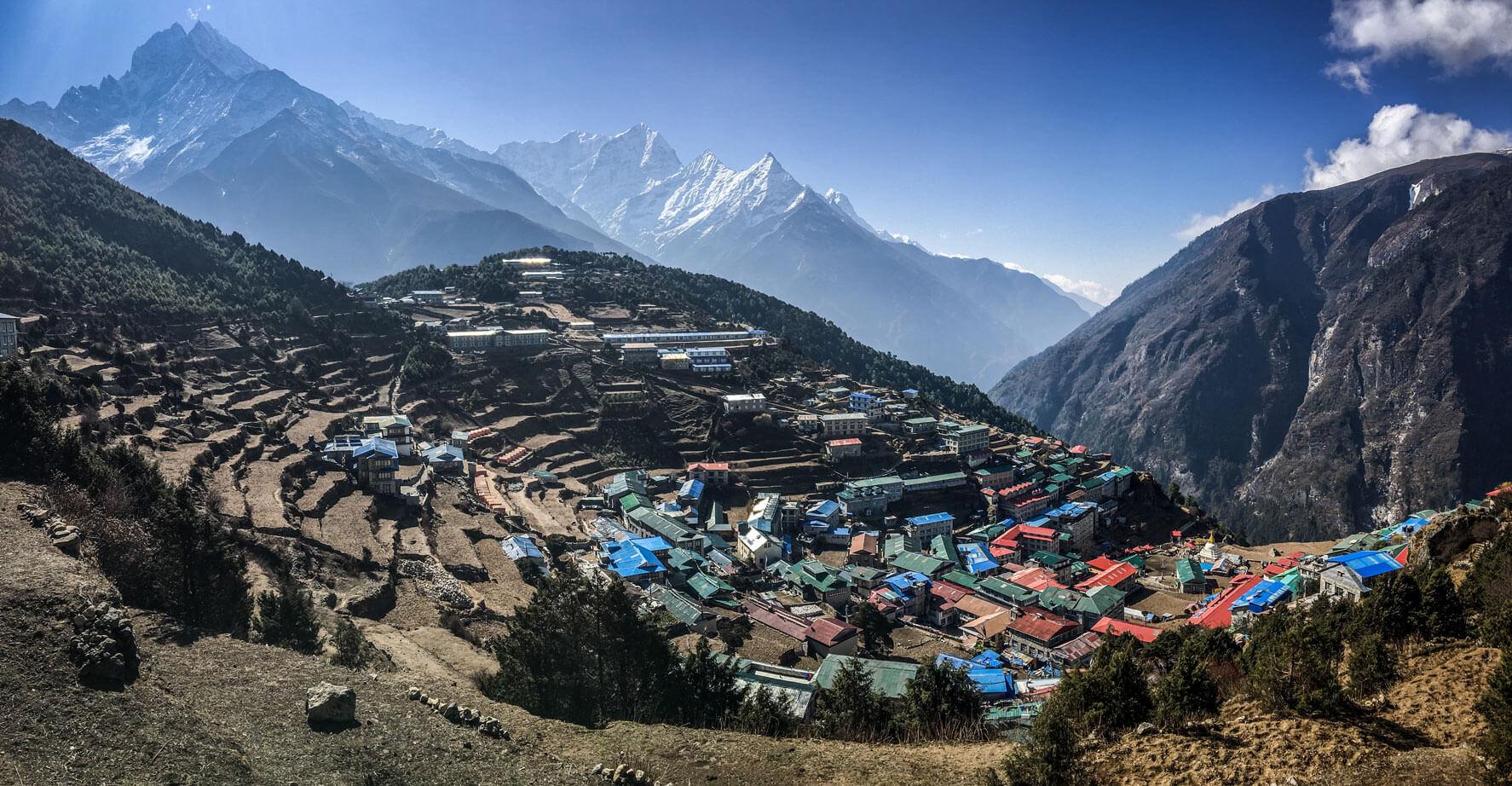 2018_Nepal-1436.jpg