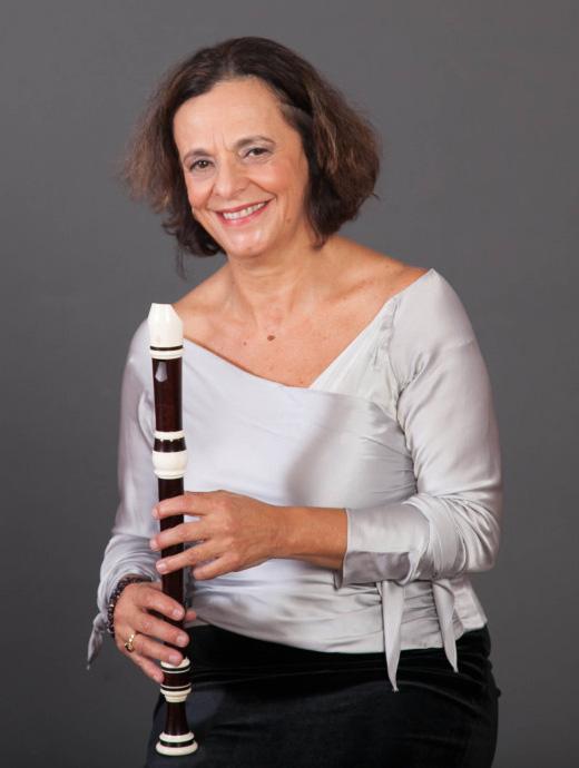 Cléa Galhano