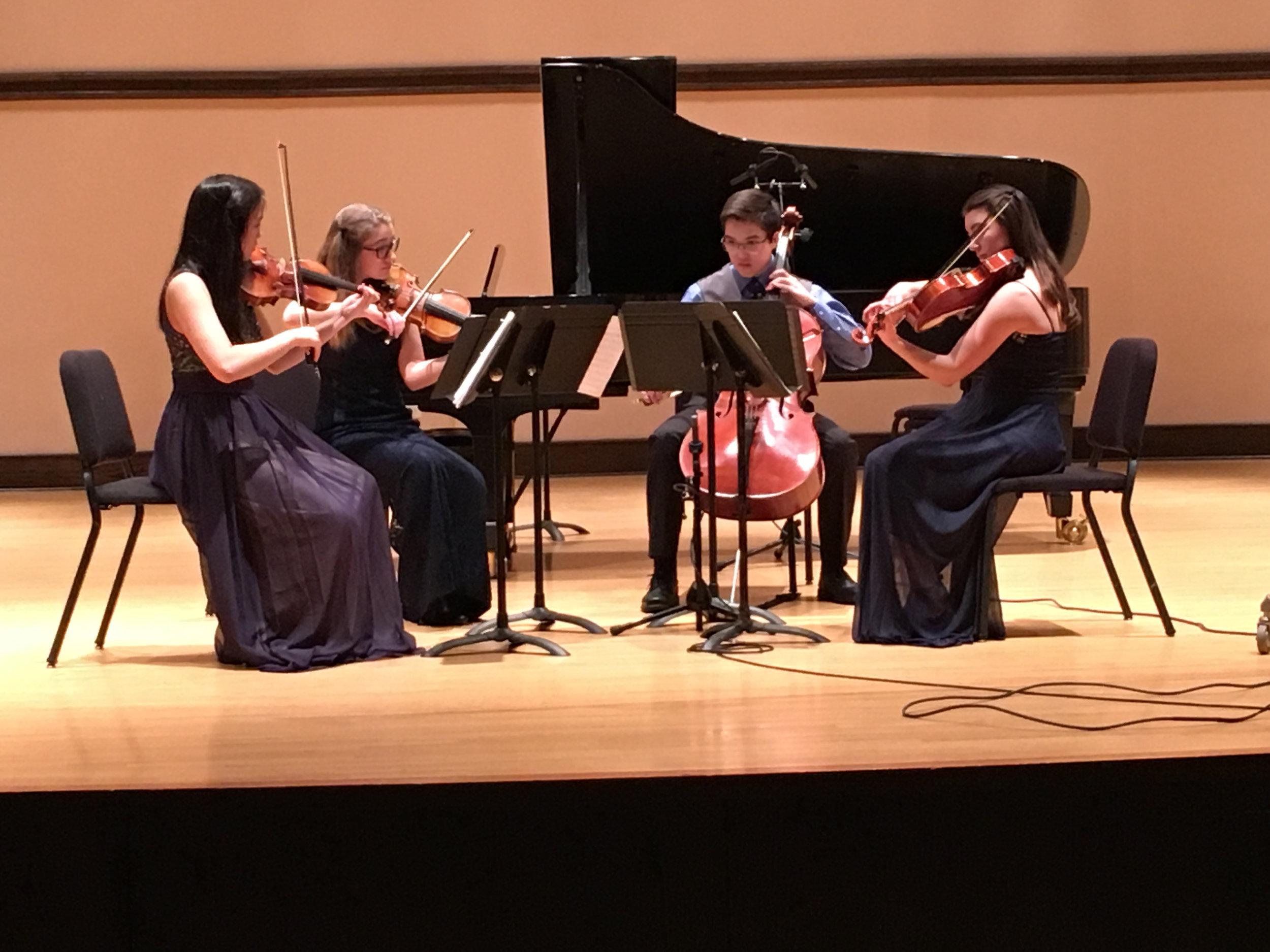 2.18.18 Quartet Fourzando_performing.jpg