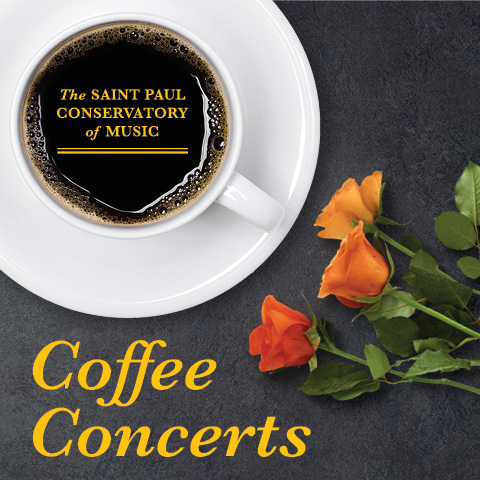 coffee concert web square.jpg