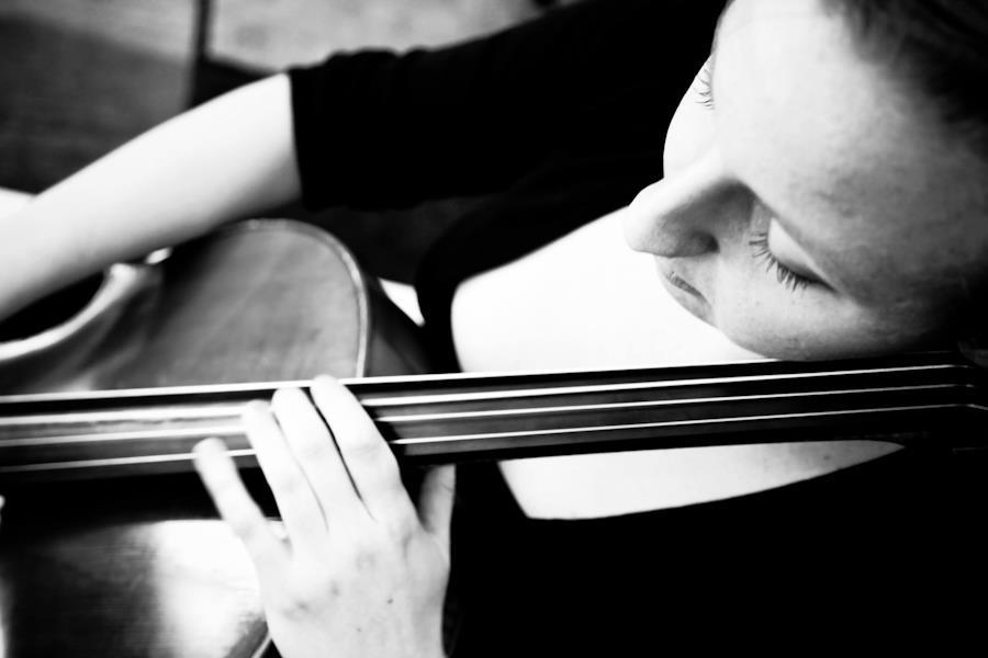 Grace Heatherington-Tilka