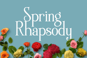 spring+rhapsody+logo.jpg