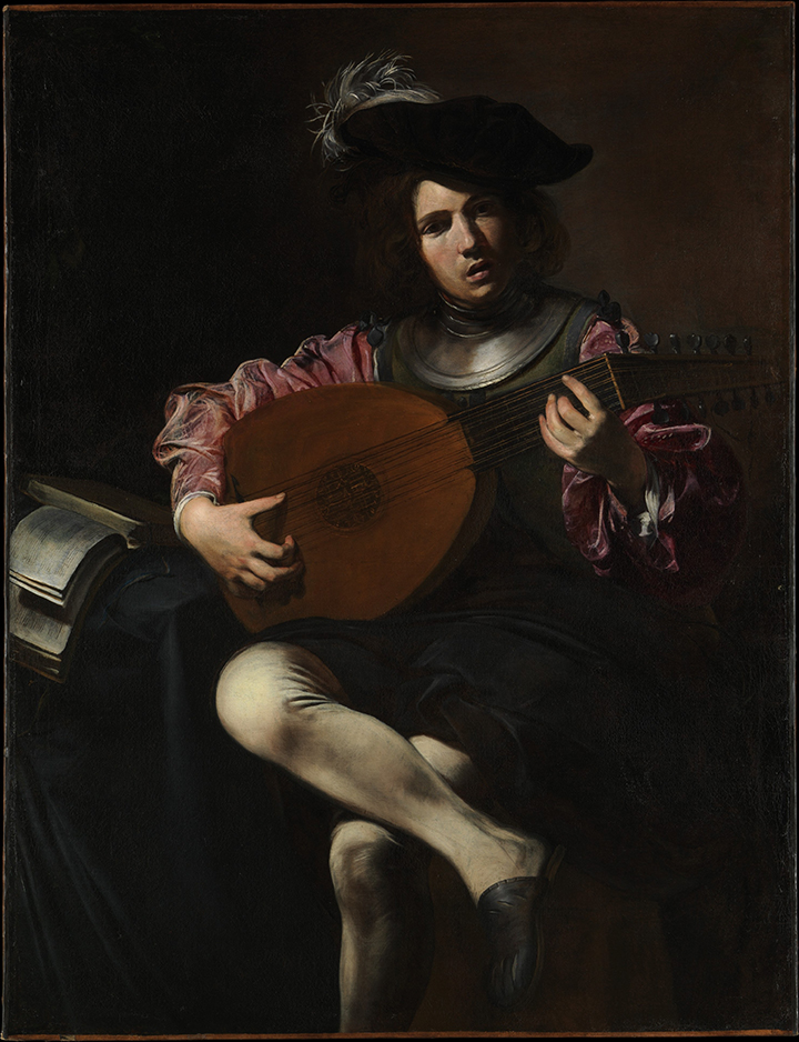Early Music_Lute Player_Valentin de Boulogne .jpg