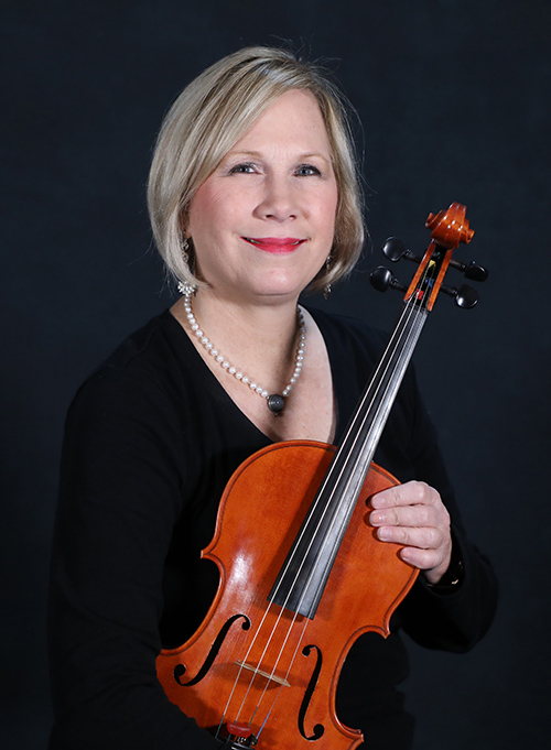 Renee Skerik