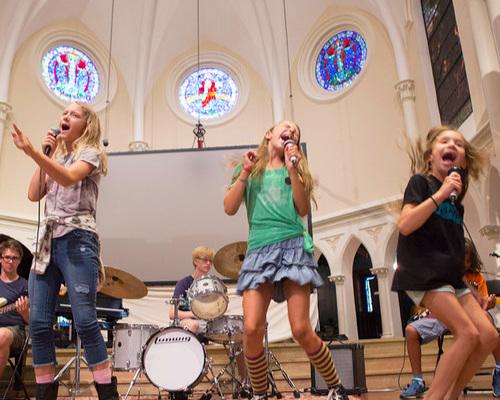 Kids+rock+band.jpg