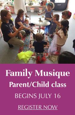 Web-ad_Family-Musique-2019.jpg