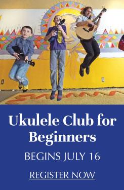 Web-ad_Uke-Club-2019.jpg