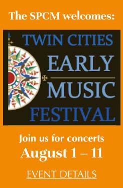 Web-ad_Twin-Cities-Early-Music-2019.jpg