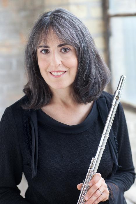 Barbara Leibundguth