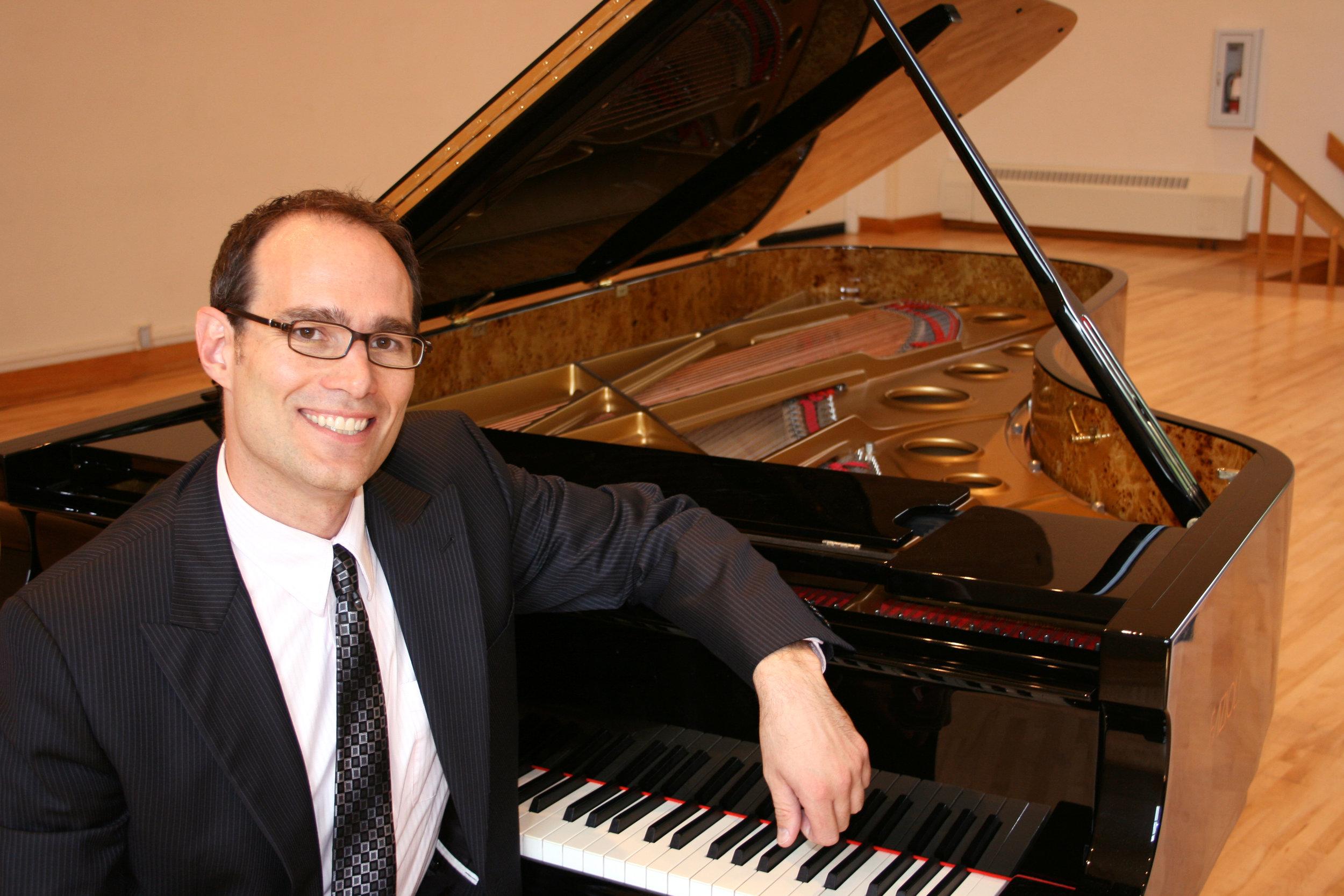 Paul Kovacovic