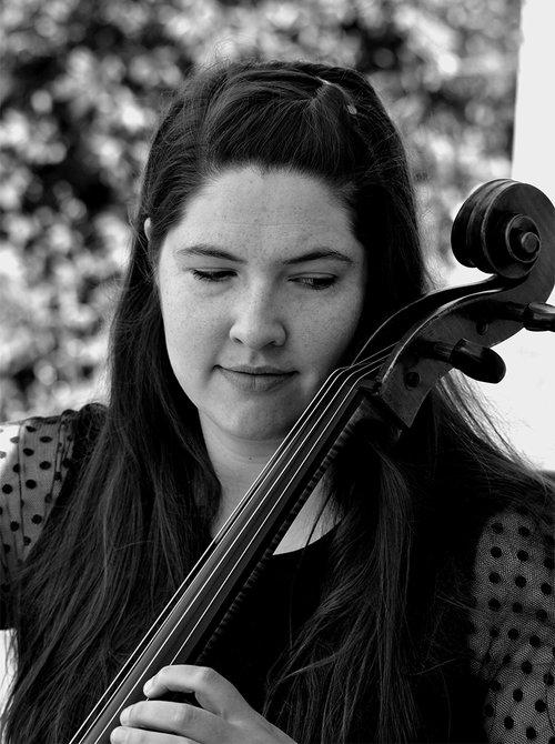 Ruth+Marshall_cello.jpg