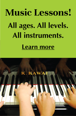Web-ad_Music_Lessons_piano-2019.png