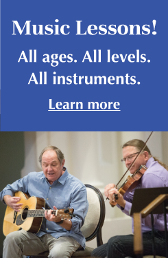 Web-ad_Music_Lessons_adult-2019.png