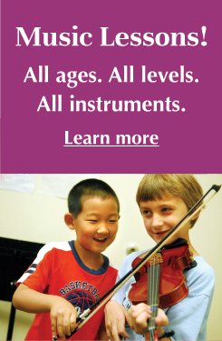Web-ad_Music_Lessons_violin-2019.png
