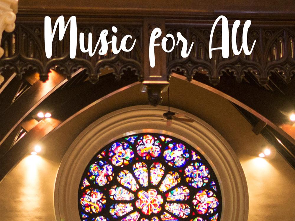 Music for All_high res.jpg