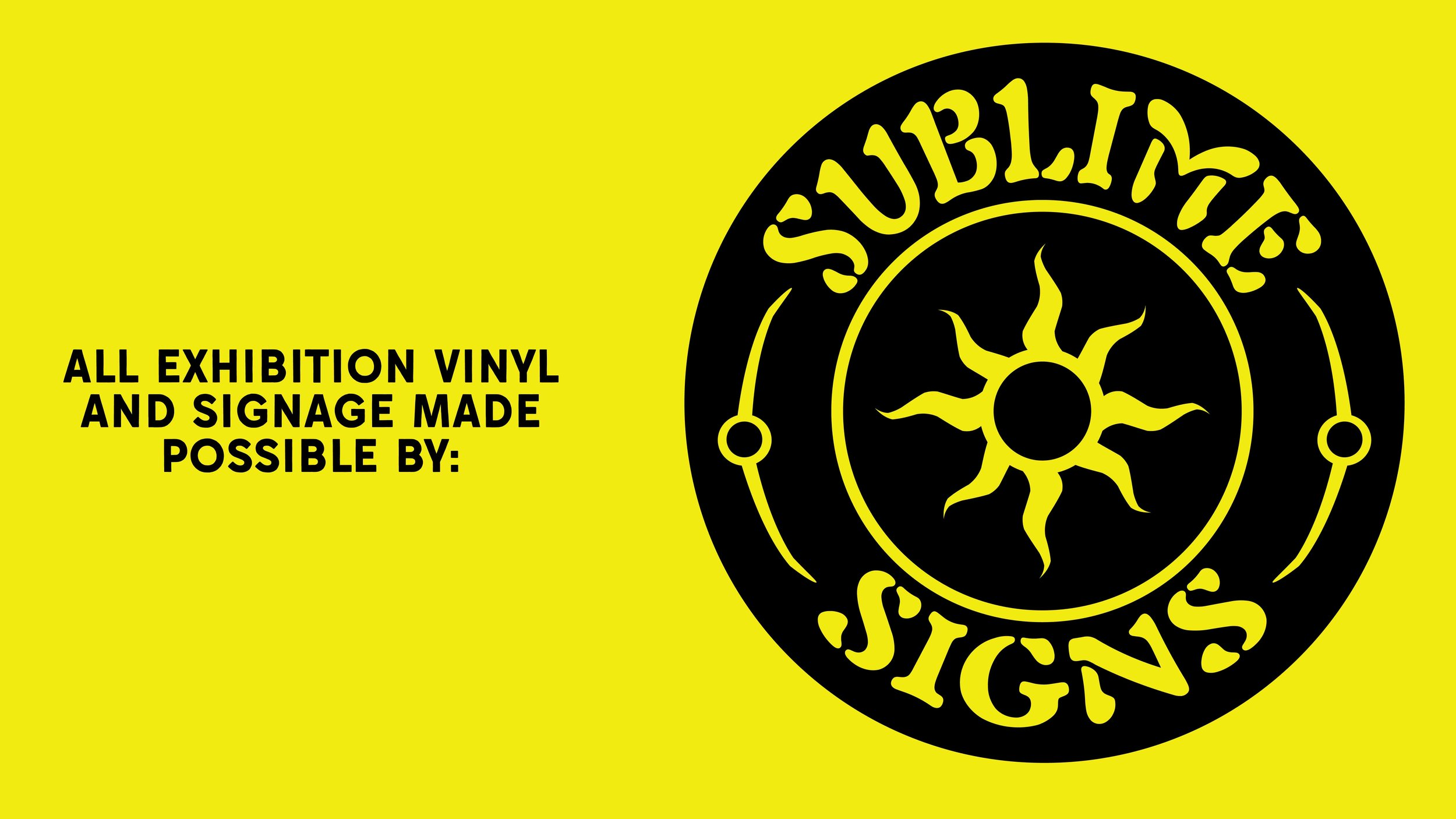 Sublime Signs-01.jpg