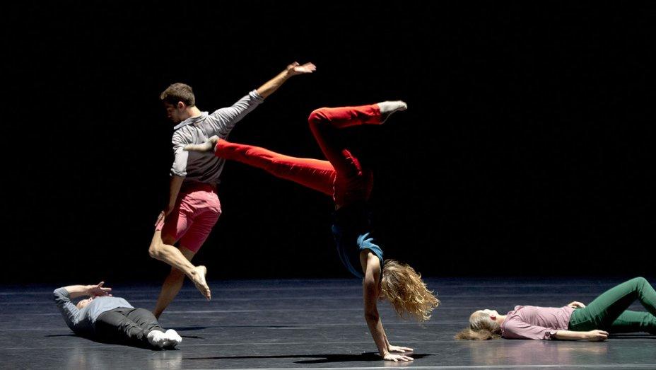 la_dance_project_production_still.jpg