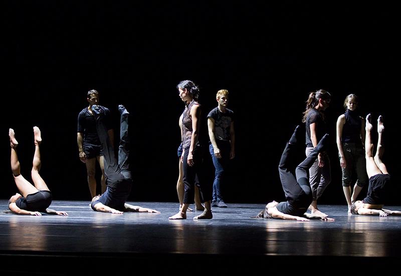 Geneva-Ballet-3.jpg