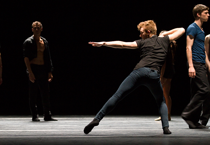 Geneva-Ballet-2.jpg