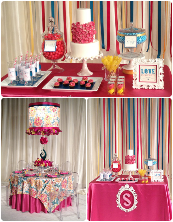 PaperPleasers_TableDecor_TableInspiration