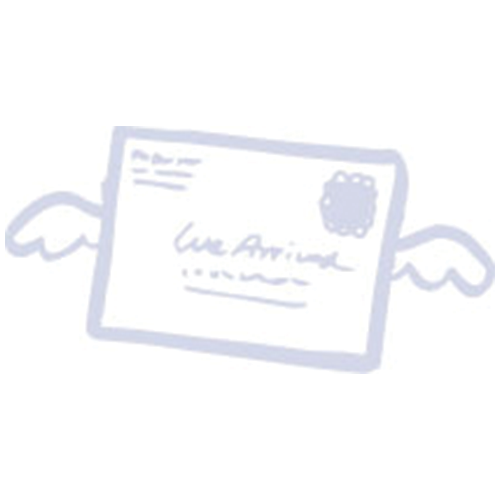 Paper Pleasers Papersmith and Gifts Ellen Wedding Invitations Your Stationery Arrives