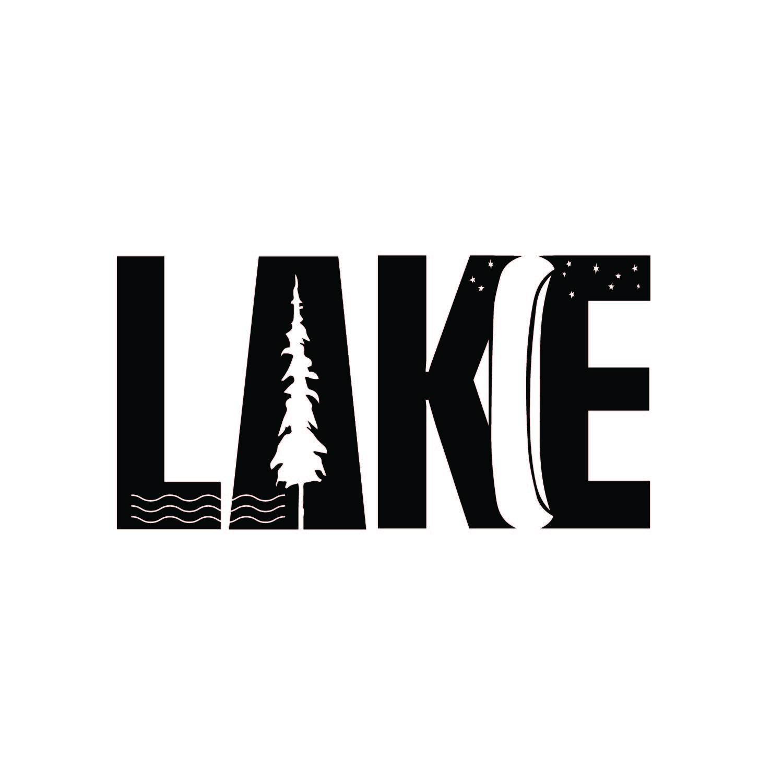 18 - Lake
