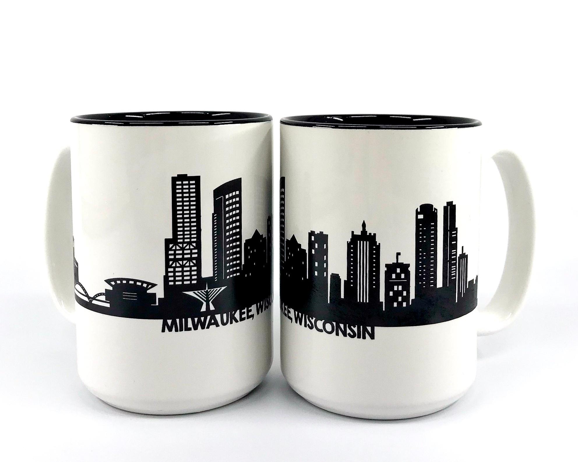 Shop Mugs Here