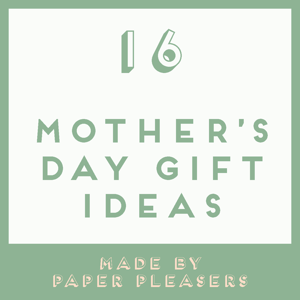 16-mothers-day-gift-ideas.jpg