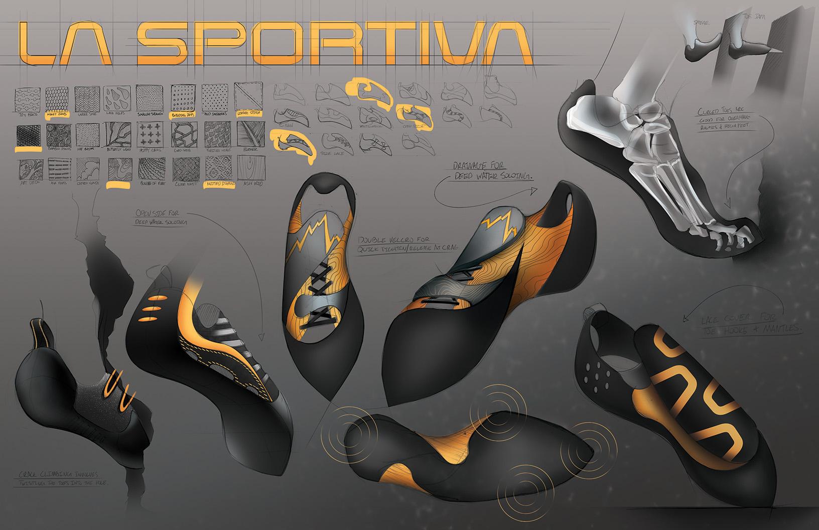 La-Sportiva_tabloid_web.jpg