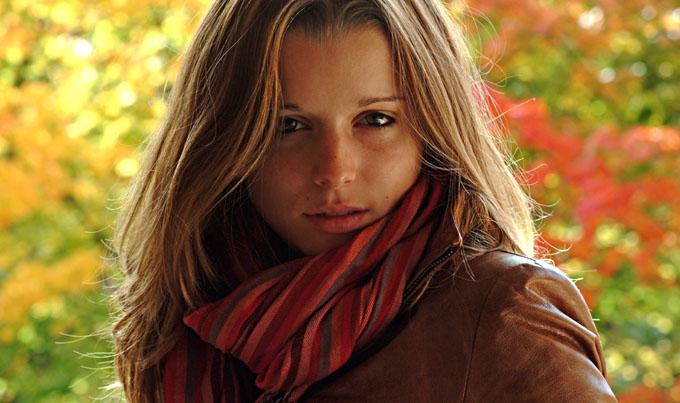 portrait-autumn.jpg