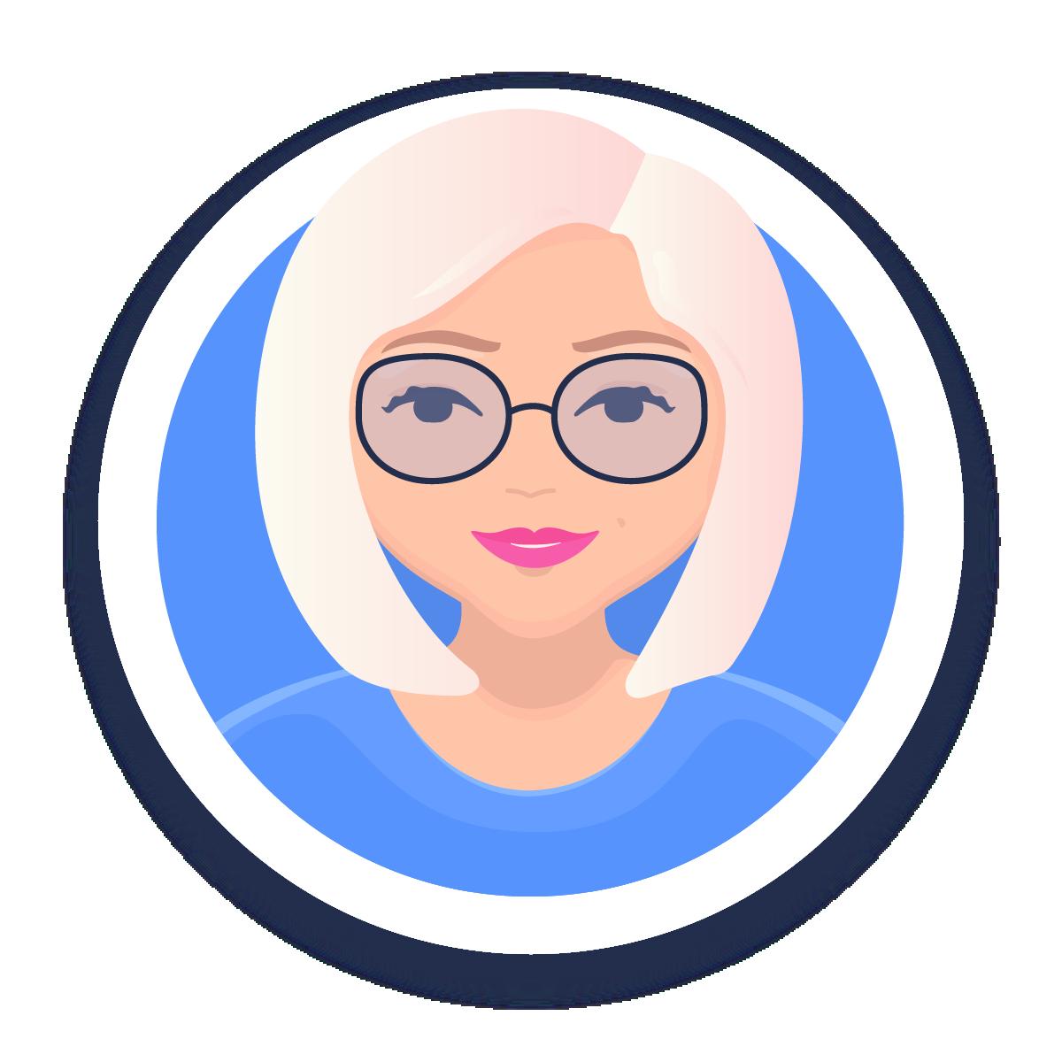 Selma-avatar.png