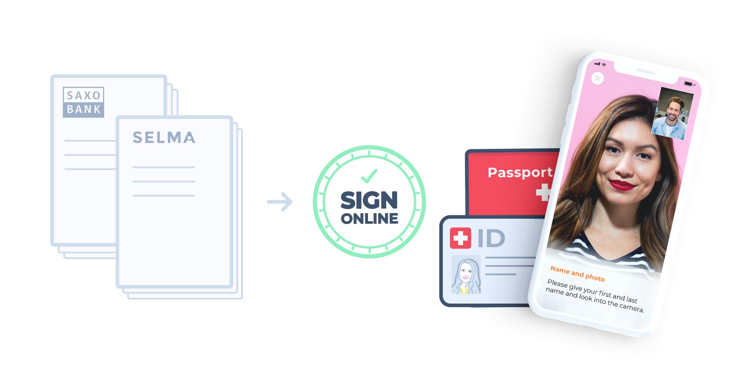 E-onboarding-Passport-1200x628 (1).jpg
