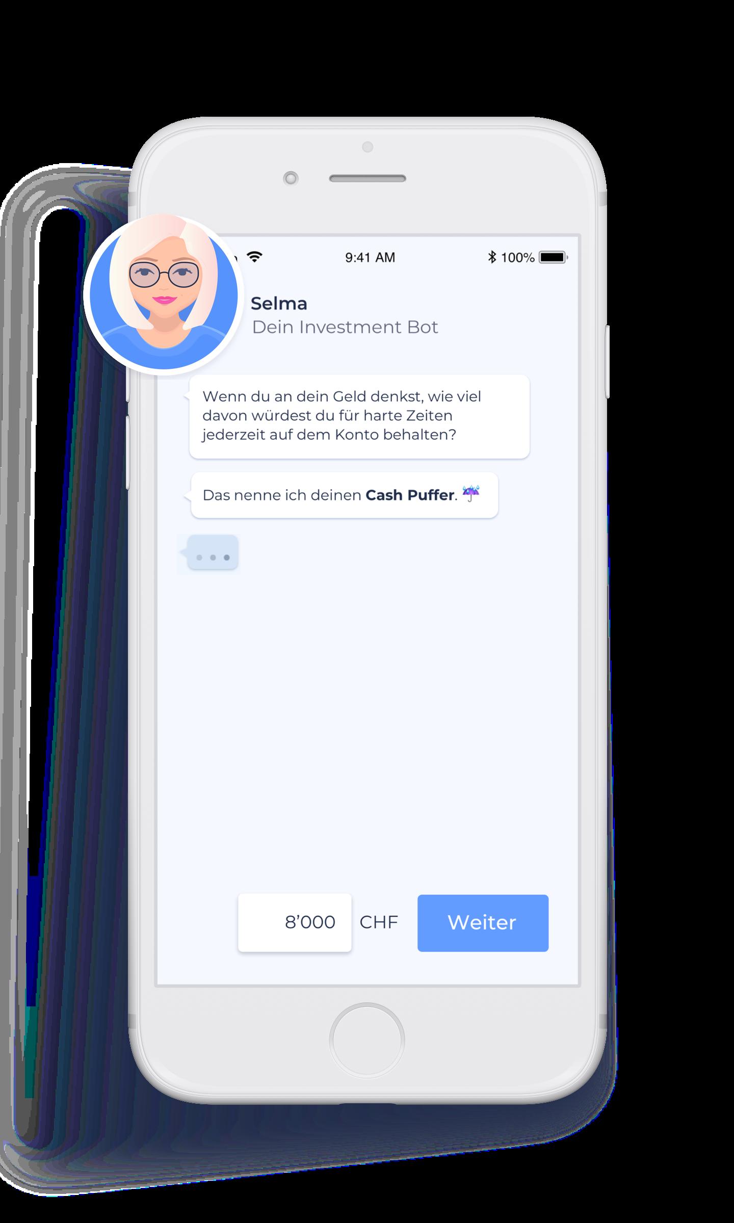 9-16 DE Chat (Cash buffer) (1).png