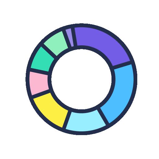 planet-color (5).png