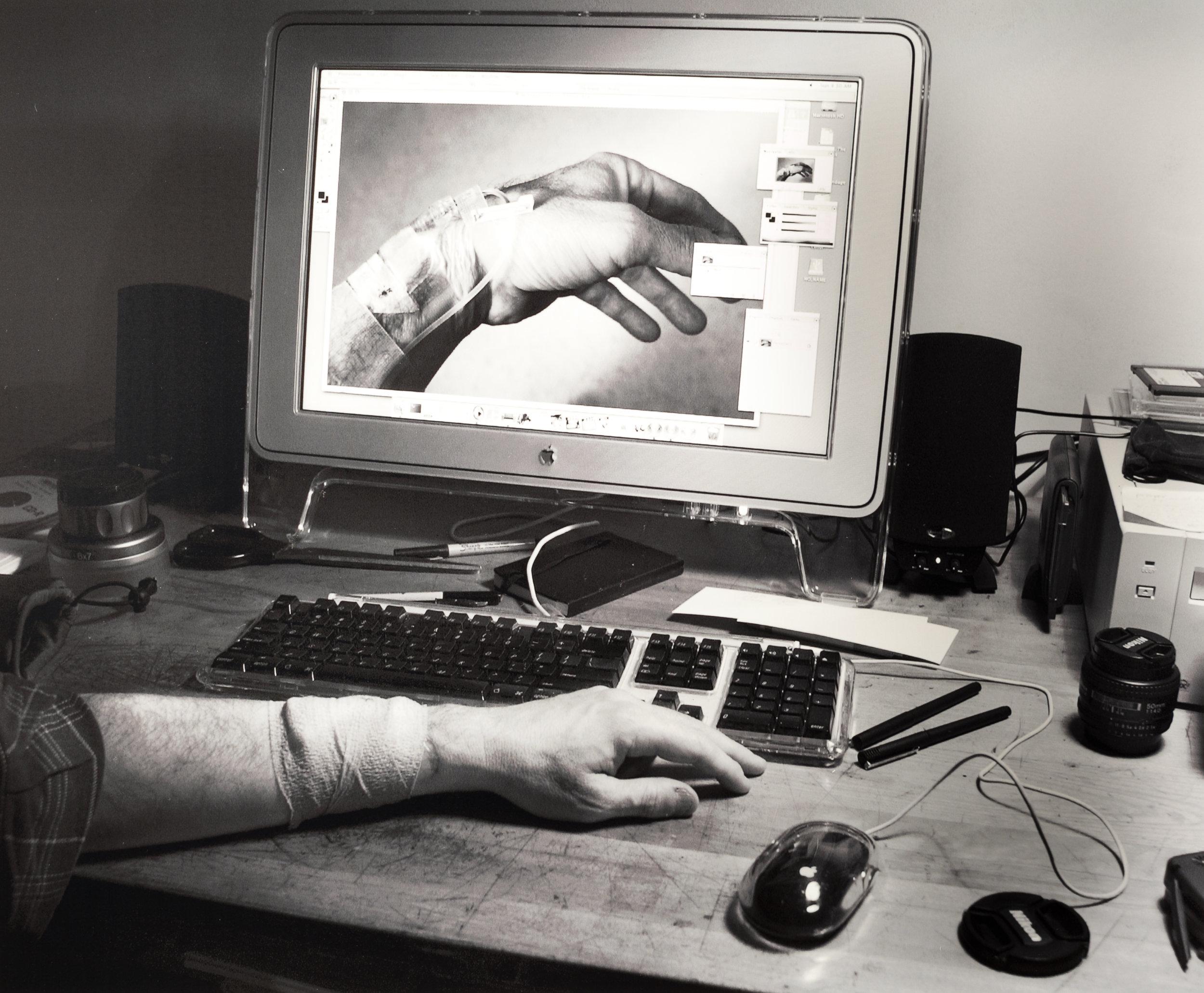 Art work slides-web,repro-120-11.jpg