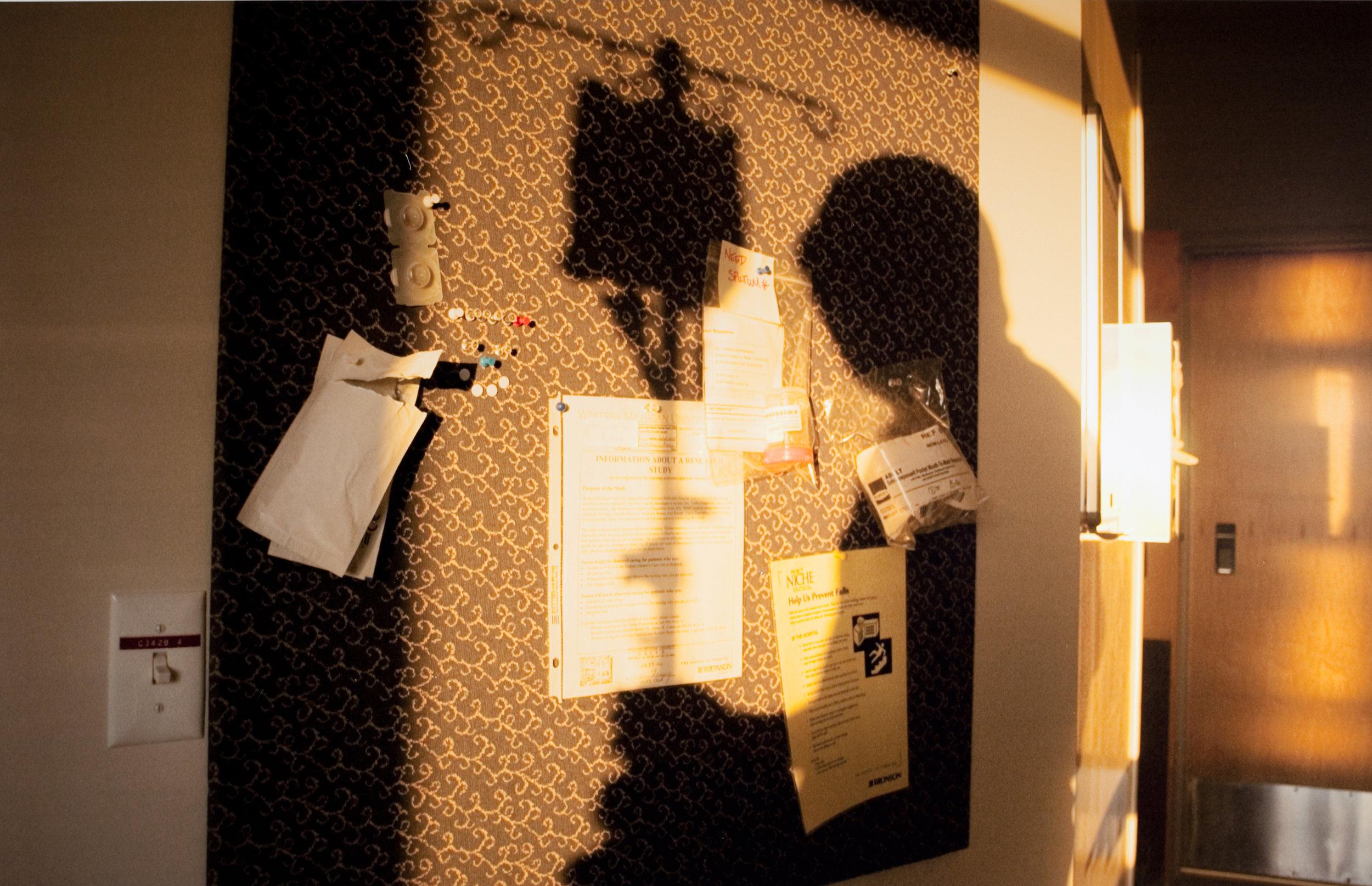 Art work slides-web,repro-131-22.jpg