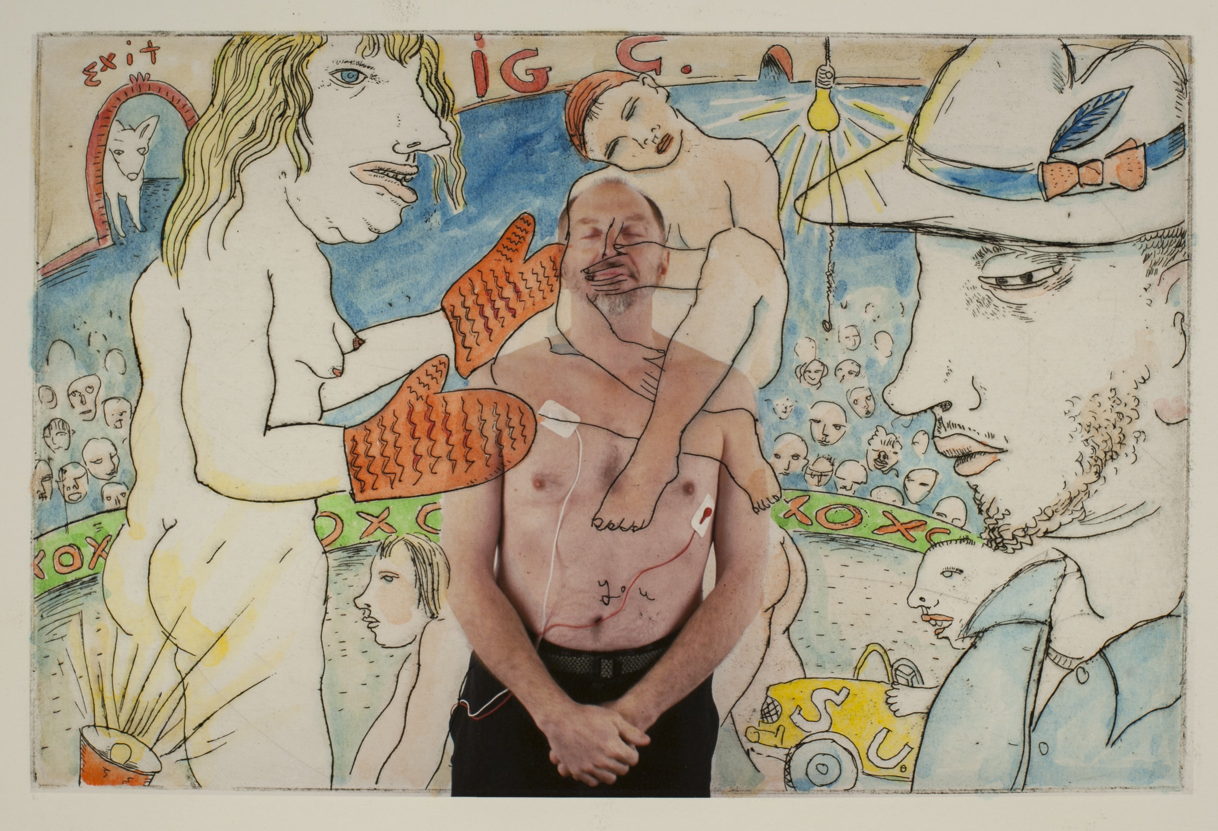 untitled etching,photo,hand color--7.jpg
