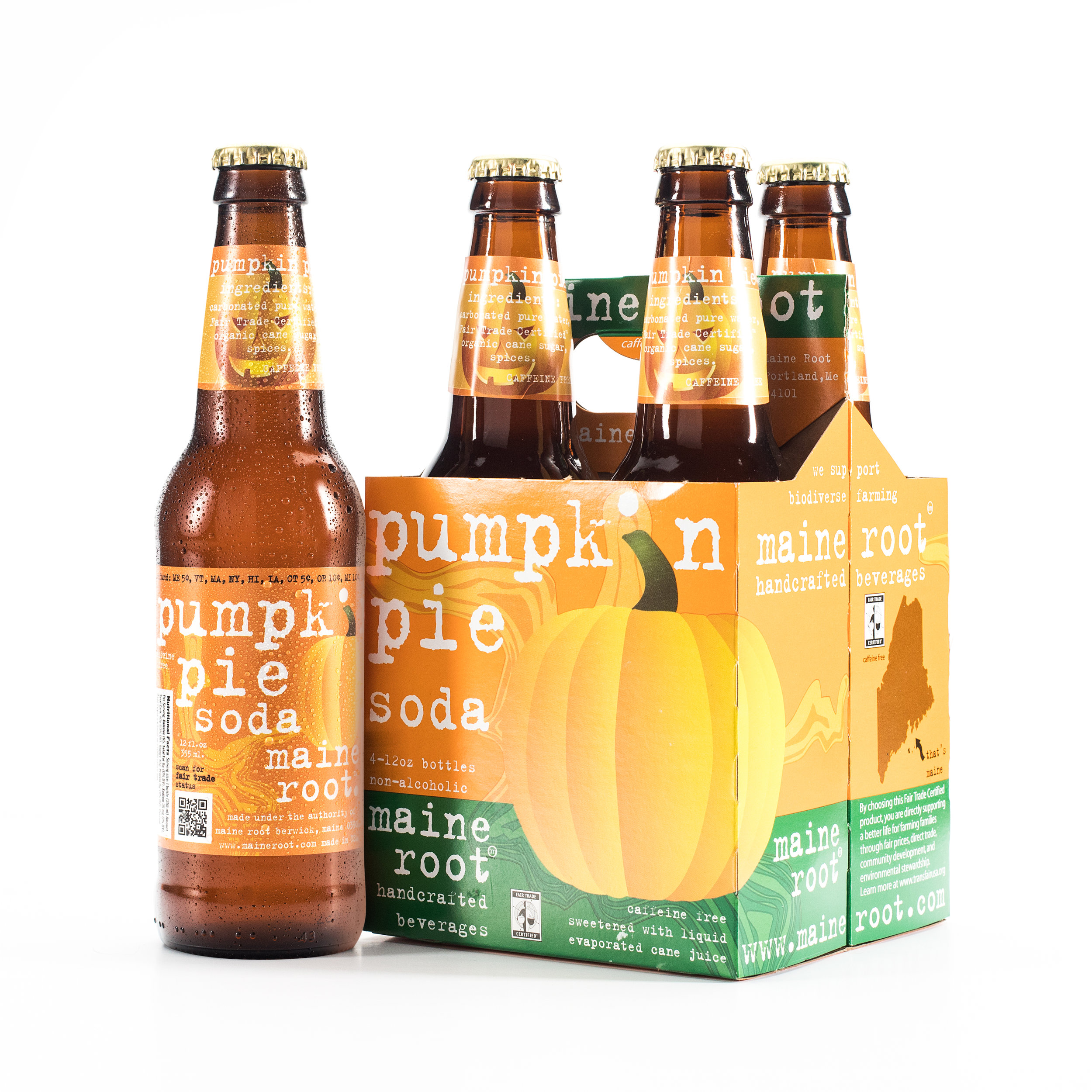 pumpkin-4pack.jpg