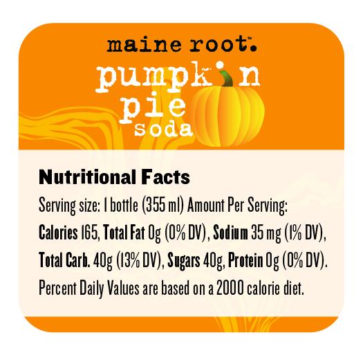 NF-Pumpkin.jpg