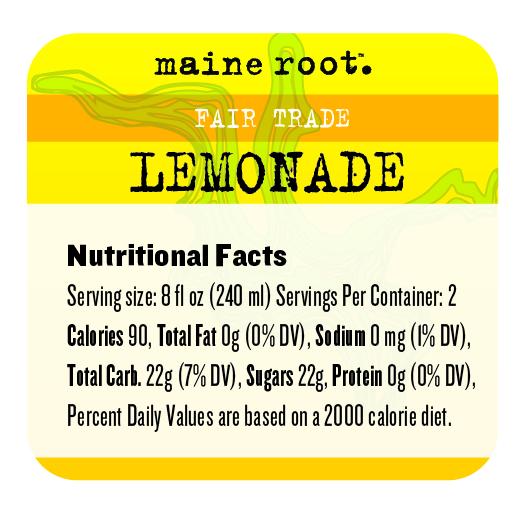 NF-FairTrade-Lemonade.jpg