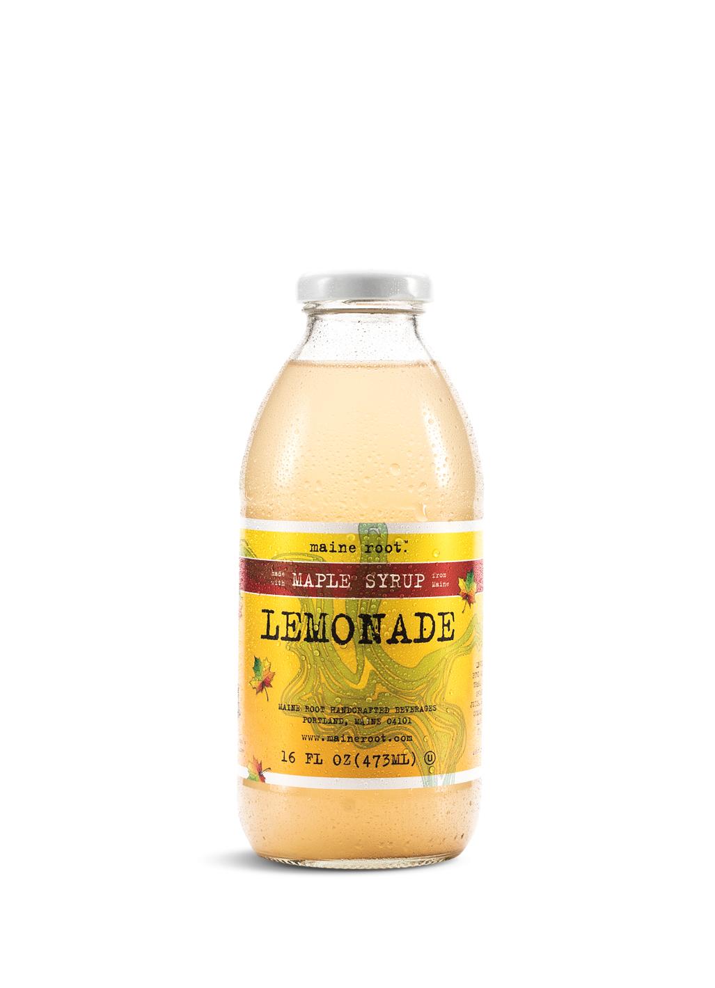lemonade-maple-single-white.jpg