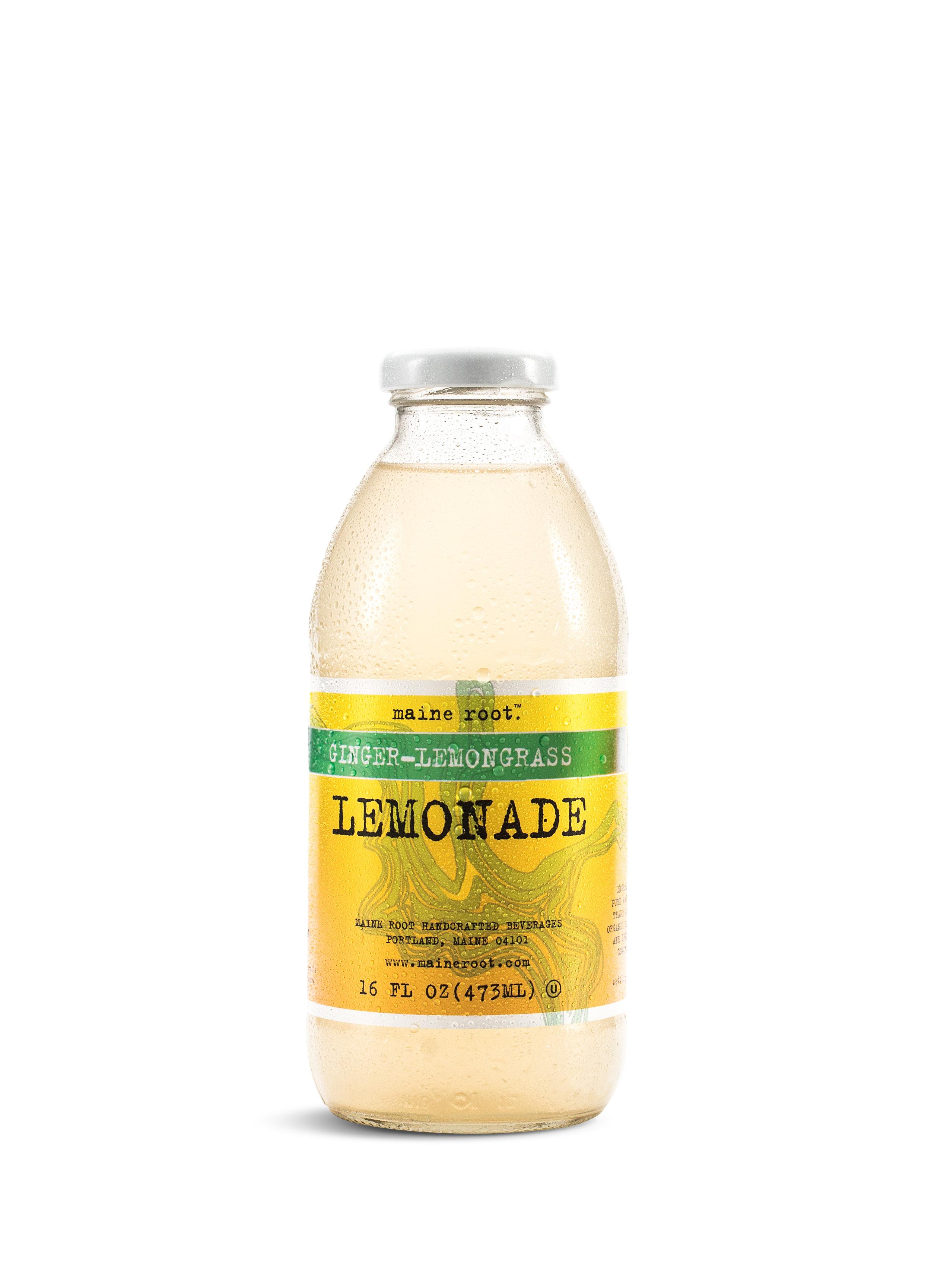 lemonade-lemongrass-single-white.jpg