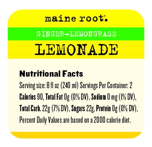 NF-Ginger-Lemongrass-Lemonade.jpg