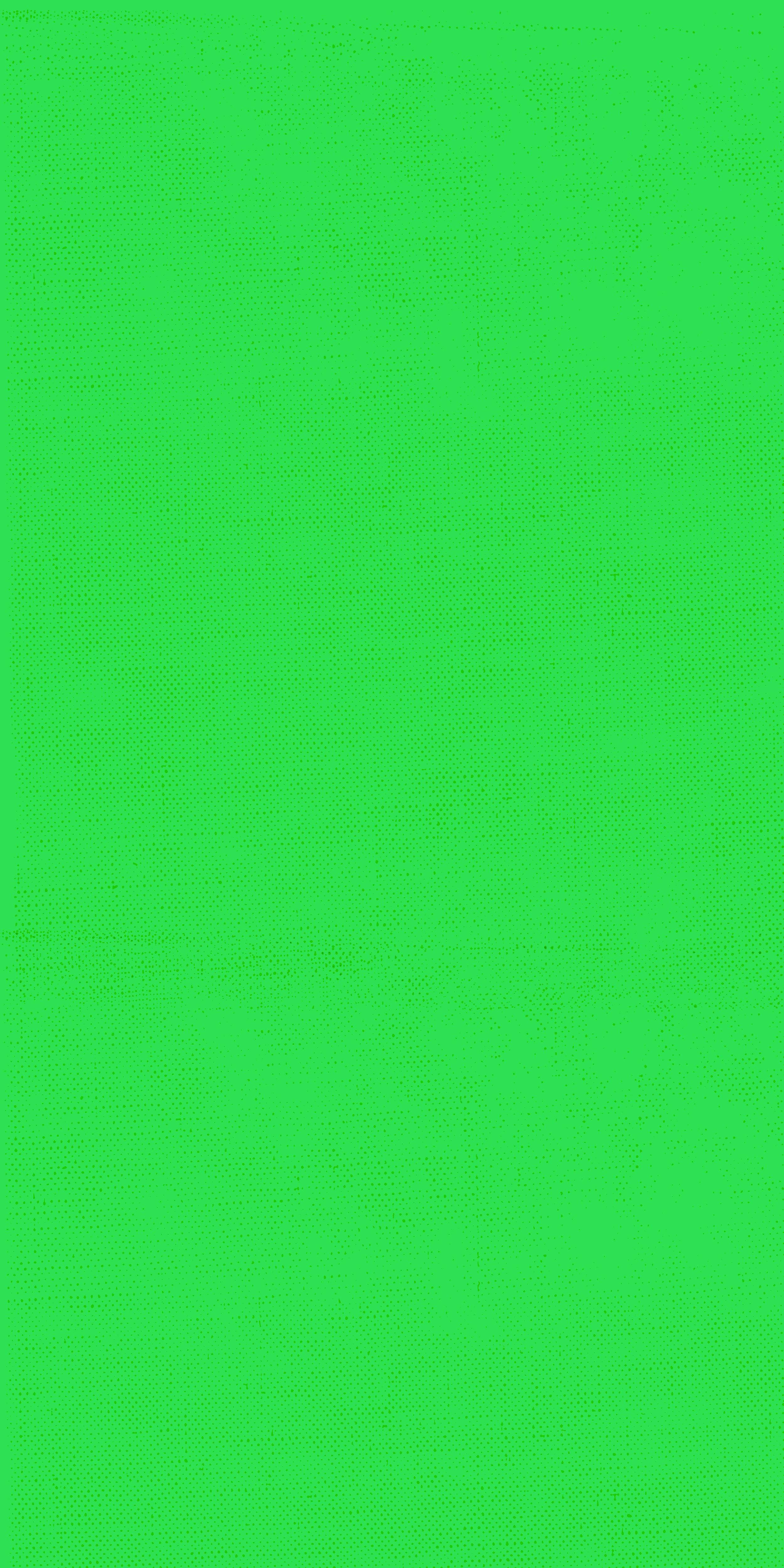 MainBackground-Green-3.jpg